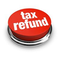 by claiming the earned income credit and getting a large tax refund